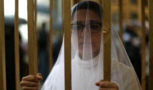 Líbano deroga ley que permitía a violadores casarse con sus víctimas para evitar cárcel