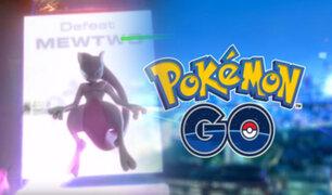 Pokémon GO: nuevos personajes ya están disponibles en Japón