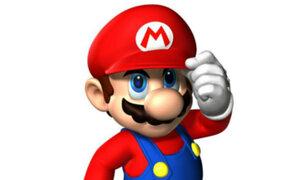 [VIDEO] ¿Quién es el actor detrás de la voz de 'Mario Bros'? Descúbrelo aquí