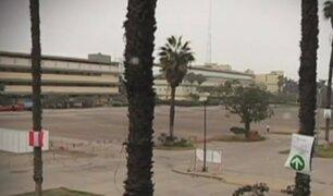 Jockey Club espera oferta del Municipio de Lima