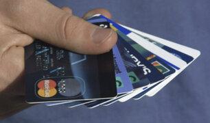 Delincuentes desarrollan nuevo método para clonación de tarjetas