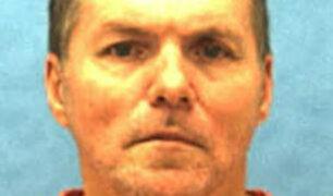 EEUU: Florida ejecuta por primera vez a hombre blanco por homicidio a afroamericano