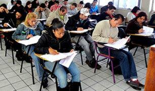 Evaluación docente: estos son los países que han tenido éxito