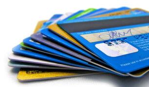 Entérate cuáles son las comisiones por las que el banco ya no podrá cobrarte