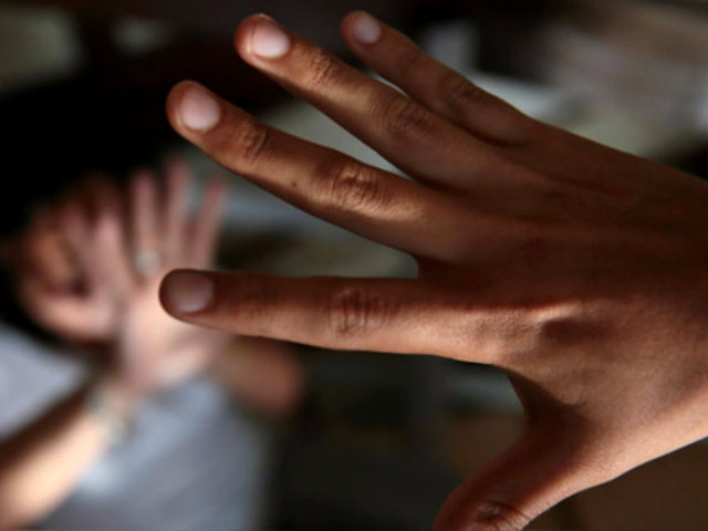 """¿Perú país de violadores?: Qué es la """"cultura de la violación"""""""