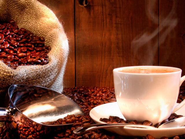 Hoy se celebra el Día del Café Peruano