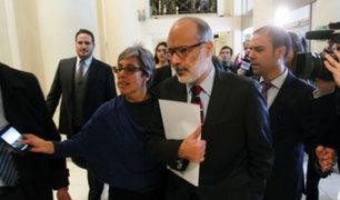 Chile: renuncia el equipo económico del Gobierno de Michelle Bachelet