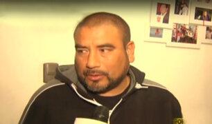 San Martín de Porres: asaltan casa de entrenador de artes marciales