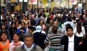 Vecinos de San Juan de Miraflores pagarán más por concepto de arbitrios municipales