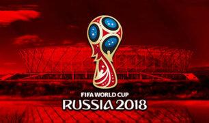 Perú al Mundial Rusia 2018: Este es el viaje que debes hacer para llegar