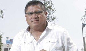 """""""Clavito y su chela"""": Robert Muñoz envía carta notarial a Jean Pierre Ramos tras denuncia"""