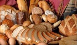Perú, país panero: impensables combinaciones para comer el pan