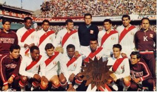 Perú vs. Argentina: recordando la histórica actuación en La Bombonera