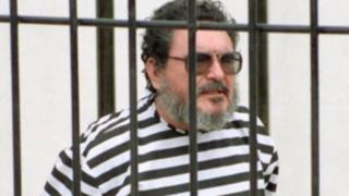 Abimael Guzmán: este es el perfil del terrorista más sanguinario del Perú