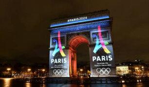 Hoy se ratificará a París como sede de los Juegos Olímpicos 2024