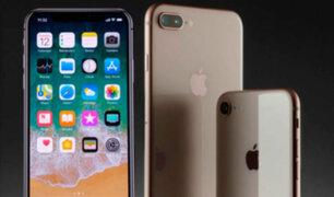 Cinco cosas que podrías comprar con lo que cuestan los últimos iPhone