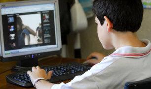 Alerta padres de familia: ¿Las redes sociales pueden ser un peligro para los menores?