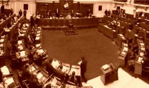 Cuestión de confianza: ¿Qué va a pasar ahora que el Congreso negó la confianza al gabinete?