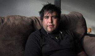 EEUU: hombre chantajeaba mujeres para no difundir sus fotos íntimas