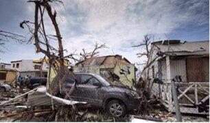 Desde el Sur de Florida: equipo de Panorama recorre zona devastada por Huracán Irma