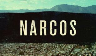 Narcos: Cineasta muere acribillado cuando buscaba locaciones para serie de Netflix