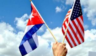 EEUU contempla cerrar su embajada en Cuba