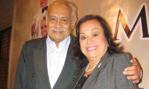 Humberto Cavero: reconocido actor peruano murió a los 72 años