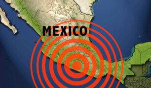 ¿Por qué México es tan proclive a los terremotos?
