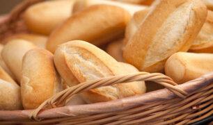 """""""¿El pan engorda?"""" Cinco mitos sobre la alimentación al descubierto"""