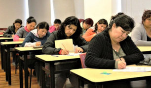 Reducción de pensión: 150 mil maestros de colegios privados serían afectados