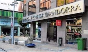 Caso Odebrecht: Miguel Atala y Grabriel Prado serían receptores del Banco de Andorra