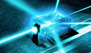 Microsoft anuncia el inicio de una nueva era y da el salto a la computación cuántica