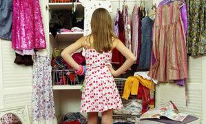 Sepa cómo vestirse bien para ocasiones especiales