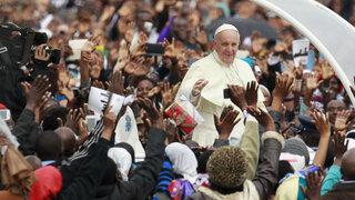Conozca el cronograma oficial del Papa Francisco en su visita al Perú