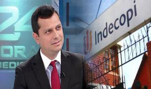 """Abelardo Aramayo sobre veterinarias municipales: """"No hay ninguna sanción por parte de Indecopi"""""""