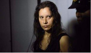 'Los temibles de Nuevo Cañete': varios detenidos son o han sido funcionarios públicos