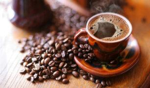 Día Internacional del Café: ¿Cómo nació la celebración de la bebida más popular del mundo?