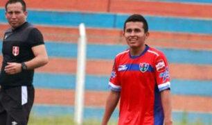 Osama Vinladen: El joven jugador peruano que acapara la atención rumbo al Sudamericano Sub 15