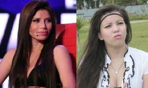 ¿Greysi Ortega es hija de Milena Zárate? Colombiana aclara dudas