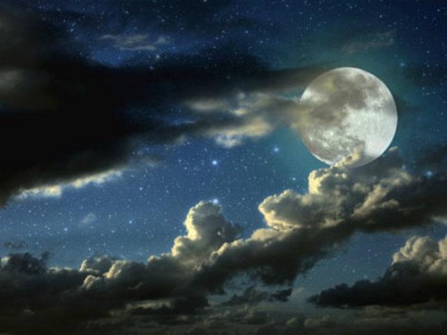 Las fases de luna: cómo este astro influye en nosotros