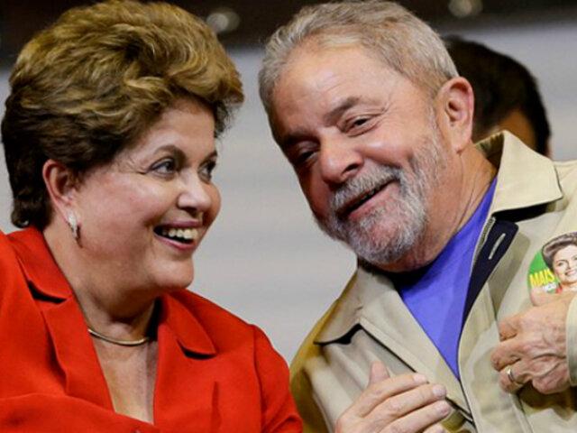 Grandes casos de corrupción que alcanzaron a presidentes latinoamericanos