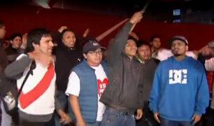 Perú vs. Colombia: hinchas protestan por venta de entradas online