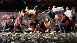 Estado Islámico se adjudicó autoría de la masacre en Las Vegas