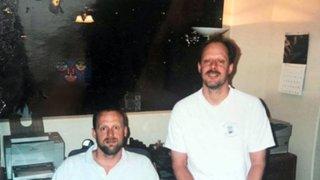 Masacre en EEUU: el dramático testimonio del hermano del autor del tiroteo