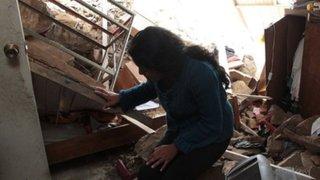 Consejos prácticos para evitar incidentes en casa ante un sismo
