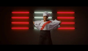 Rusia 2018: FPF publicó emotivo video por la fiebre mundialista