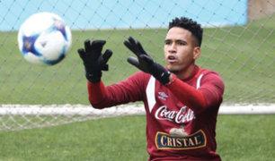 Pedro Gallese: este importante club internacional lo tendría en la mira