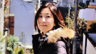 Periodista japonesa murió por trabajar demasiadas horas extras