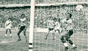 Perú vs. Colombia: ¿Quién gana hoy según las estadísticas?