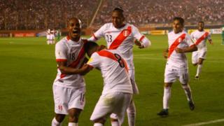 Ricardo Montoya: selección cuenta con el 'lugarteniente' para asumir rol de Guerrero